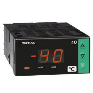 GEFRAN 40T-48