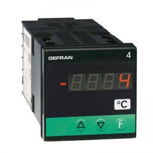 GEFRAN 4T-48/72/96