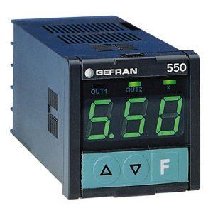 GEFRAN 550