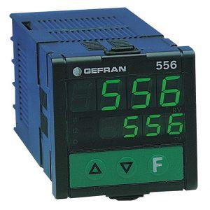 GEFRAN 556