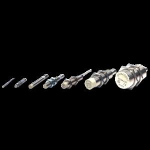 IS-04, inductivi m4