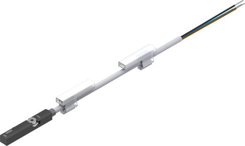 SME-8M-DS-24V-K-2,5-OE